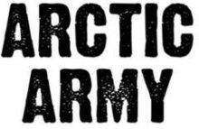 arctic_army.jpeg