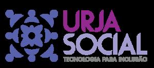 urja_social